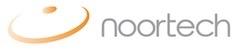 Noortech logo