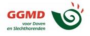 GGMD logo
