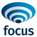 Focus conferences